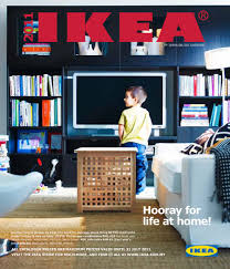 Wall Mounted Desk Ikea Malaysia by Ikea Catalogue 2011 By Ikea Malaysia
