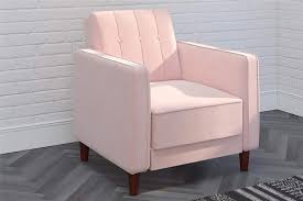 Amazon.com: DHP DZ52121 Pin Tufted, Pink Velvet Accent Chair ... 40 Beautiful Beachy Bedrooms Coastal Living Shop Homepop Modern Swoop Accent Chair Black Plaid On Sale Bedroom Fniture Buy 1drawer Bedside Table Harvey Norman Au Carson Carrington Palm Springs Yellow Upholstery What Is An Occasional Linon Bradford With Butterfly Print Free Hottest Interior Paint Colors Of 2019 Consumer Reports I Would Love To Have A Rocker Recliner Off White Chair Snuggle Decorating Ideas How To Match Your With A Contemporary Rug
