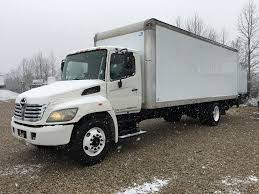 Box Van Trucks For Sale - Truck 'N Trailer Magazine Semi Trucks For Sales In Toronto On Arrow Truck Kenworth For Sale Illinois Pricing Down But Sales Trending Up Used Trucks Freightwaves T660 Cmialucktradercom Scadia Cventional Day Cab Chicago Phoenix Az Sckton 2019 20 Top Upcoming Cars Lvo Vnl64t780 Sleeper Peterbilt Trucks For Sale In Il