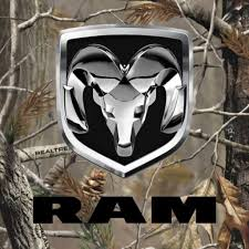 Picture Ram Truck Wallpaper | Grupoformatos.com Indianapolis Circa April 2017 Tailgate Logo Of Ram Truck Wikiramtrucklogowallpaperhdpicwpb009337 Wallpaper Dodge Trucks Dealer Serving Denver New Used For Sale Tilbury Chrysler Vector Gallery Basketball Badge Design Brand And Mossy Oak Announce Partnership Cartype 32014 Radius Arm Ram 2 Leveling Kit Atv Illustrated Near Drumheller Hanna Dodge Truck Sticker Decal Window Logo Vinyl Windshield Head Red Color My Style Pinterest 2015 Month Dave Smith Blog Ipad 3 Case It Ram