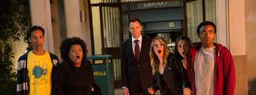 Psych Halloween Episodes by Stank Ranking Every Episode Of Community U2013 Reviews For Normal