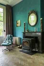 Best Paint Colors For Living Room by Best 25 Teal Walls Ideas On Pinterest Teal Wall Colors Jewel
