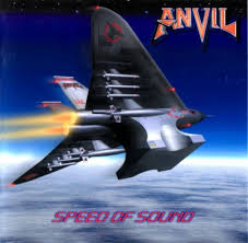 Anvil – Park That Truck Lyrics | Genius Lyrics Public Enemy 911 Is A Joke Lyrics Genius Best Choice Products 12v Kids Rc Remote Control Truck Suv Rideon Tom Cochrane Reworks Big League Lyrics To Honour Humboldt Broncos Dead Kennedys Police Lyricsslideshow Youtube Tow Formation Cartoon For Kids Videos The 10 Best Songs Louder Top Songs Ti Dime Trap Album 20 Of The Xxl Lud Foe Poof 4 Jacked Lumber 50 Craziest Chases Complex Lil Baby Exotic Fuck Mellowhype