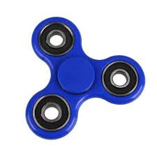 Fidget Hand Spinner Multiple Colors Stress & Anxiety Relief Fun For The  Kids Or Adults Infinity Cube Puzzle Ali Ba Pizza Coupon Code 2018 Sixt Answers Custom Silicone Wristbands 24 Hour Wristbands Blog Part 16 Helesin Fidget Toys Relaxation Office Stress Reducers For Add Adhd Anxiety Autism Adult Kids Alinium Alloy Camouflage Spinner Helping Children Affected By Parental Substance Abuse Acvities And Photocopiable Worksheets Bike Chain Toy Relief Gift Gifts Dark Blue Gadget Addix Posts Facebook Coupon Shopping Code Generator 2019 Addictive Home