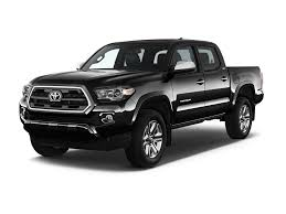 New 2018 Toyota Tacoma TRD Sport In Lawrenceville, NJ - Team Toyota ... New 2018 Toyota Tacoma Sr Access Cab In Mishawaka Jx063335 Jordan All New Toyota Tacoma Trd Pro Full Interior And Exterior Best Double Elmhurst T32513 2019 Off Road V6 For Sale Brandon Fl Sr5 Pickup Chilliwack Nd186 Hanover Pa Serving Weminster And York 6 Bed 4x4 Automatic At Sport Lawrenceville Nj Team Escondido North Kingstown 7131 Truck 9 22 14221 Awesome Toyota Interior Design Hd Car Wallpapers