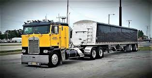 Trucking   Vantage Trucks   Pinterest   Peterbilt 379, Peterbilt And ... Bray Truck Parts Truckdomeus Welcome To Bill Davis Trucking Superior Equipment Mike Vail Ltd John And Tracey Rehe Pradia Facebook Putting The 4x4 Sprinter To Muddy Hilly Snowy Test News Truckn Roll En Coeur Logistics Services Driver Jobs Evansville In Breck Inc Indiana Ppa11s Favorite Flickr Photos Picssr