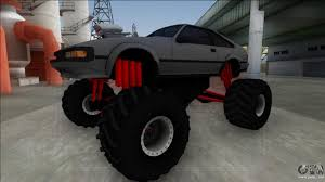 1984 Toyota Celica Supra MK2 Monster Truck For GTA San Andreas Toyota Land Cruiser Grande Wikipedia Pick Em Up The 51 Coolest Trucks Of All Time Hagins Automotive 1984 No Cam Heads And Carb Rich Rudmans Electric 4x4 Truck 2wd Insurance Estimate Greatflorida Pickup Overview Cargurus 198586 Xtracab 198486 12 Side Damage Jt4rn55r8e0070978 Sold 34 Jt4rn55e8e0045737 My New Hilux Turbo Diesel Project New Arrivals At Jims Used Parts 4x2