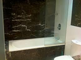 Regrout Bathroom Tile Youtube by Shower U0026 Balcony Repair Gallery