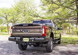 Ford :: 17-18 Ford Super Duty F250 F350 :: Rear Bumpers :: Frontier ... Frontier Truck Gear On Twitter 2013 Chevy Duramax That Looks This Dodge Ram 2014 Xtreme Series Full Width Black 2215003 Grill Guard Fits 1517 Suburban 1500 Front Replacement Bumper Gadgets Accsories Gearfrontier Favorite Customer Photos Youtube Buy 13004 Hd 1199009 Diamond Rear Ebay 207003 0714 Yukon