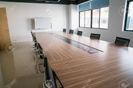 Empty Conference Room With Board Room Table And Chairs Board Room 13 Best Free Business Chair And Office Empty Table Chairs In At Schneider Video Conference With Big Projector Conference Chair Fuze Modular Boardroom Tables Go Green Office Solutions Boardchairsconfenceroom159805 Copy Is5 Free Photo Meeting Room Agenda Job China Modern Comfortable Design Boardroom Meeting Business 57 Off Board Aidan Accent Chairs Conklin Tips Layout Images Work Cporate