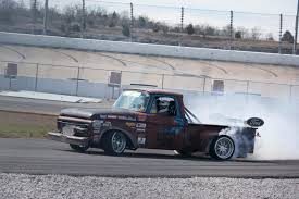 Drift Truck At Import Alliance Atlanta 2018 [OC] | Rebrn.com This Is A 1jzswapped Toyota Tacoma Drift Truck The Drive Bmw E36 Youtube No Money Problems Alecs Nissan Hardbody S3 Magazine Smokey And Impressive Volvo Around A Rndabout Mst Ms01d Vip2 Spec 6x6 Itch Gyro Cheating Or No Big Squid Rc Car Wkhorse Michiel Becx Brig Hoons Like Man Trend Sema Show 2014 Vaughn Gittin Jr Drifting Street Concept Drift Editorial Photo Image Of Acceleration Compete 26213311 At Import Alliance Atlanta 2018 Oc Rebrncom You Can Now 1050hp Mercedes Race In Forza