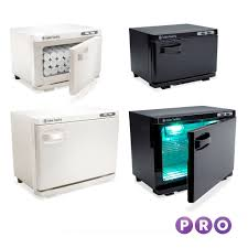 Uv Sterilizer Cabinet Uk by Towel Warmer Cabinet And Uv Sterilizer Spa Salon
