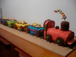 Cake Decorating Books Online by Australian Women U0027s Weekly Children U0027s Birthday Cake Book Wikipedia