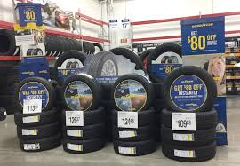 Is Your Car Ready For Extreme Winter Weather? - Journal Jared Hutchinson Walmart Is Closing Sams Club Stores Video Business News 8 Ways To Get Your Vehicle Ready For Winter Mom Needs Chocolate Michelin Tires Primacy Mxv4 20560r16 92v Effingham And Donuts Makin It Mobetta Large Crowds Grab Deals As Ppares Close South 19 Perks You Need To Know About Two In Indianapolis Fox59 Abruptly Closes Locations Across The Country Wsbtv Black Friday Tire Sales 2012 Deals At Discount Walmart