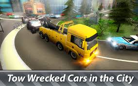 Tow Trucks Driver: Offroad And City Rescue App Ranking And Store ... Tow Truck Simulator Scs Software Offroad Truck Simulator 2 By Game Mavericks Best New Android Image Space Towtruckpng Powerpuff Girls Wiki Fandom Powered Melissa Doug Magnetic Towing Wooden Puzzle Board 10 Pcs Gmc Sierra Tow For Farming 2017 Driver Cheats Death Dodges Skidding Car In Crazy Crash Kenworth T600b 2015 Lekidz Free Games Modern Urban Illustration Stock Vector Of Police Robot Transform 2018 Video Dailymotion