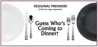 Curtain Call Stamford Auditions by Guess Who U0027s Coming To Dinner Curtain Call Inc