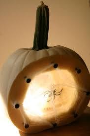Pumpkin Guacamole Throw Up Buzzfeed by 180 Best Hello Halloween Images On Pinterest Halloween Prop