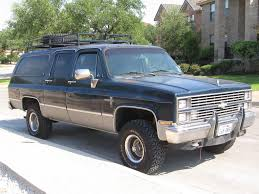 Corpusfishing Com View Topic 1984 Chevy Suburban 3000, What Truck ... Americas Five Most Fuel Efficient Trucks Its Time To Call Bullshit On The Biggest Coverup In All Of Pickup How To Choose The Right Axle Ratio For Your Truck Edmunds Best Car 2018 Find Best Cars In Here Part 857 1993 Nissan Hard Body King Cab Only 2300 Gets Good Gas Small Gas Mileage Carrrs Auto Portal Buying Guide Consumer Reports 10 Used Under 5000 Autotrader Fuelefficient Suvs Here Are Some Things You Can Do Now Get On 2019 Ford Ranger Touts Competive Fuel Economy Of 23 Mpg 20 Quickest Vehicles That Also 30 Mpg Motor Trend