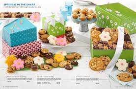 Mrs Fields Summer 2019 Online Catalog Mrs Fields Coupon Codes Online Wine Cellar Inovations Fields Milk Chocolate Chip Cookie Walgreens National Day 2018 Where To Get Free And Cheap Valentines 2009 Online Catalog 10 Best Quillcom Coupons Promo Codes Sep 2019 Honey Summer Sees Promo Code Bed Bath Beyond Croscill Australia Home Facebook Happy Birthday Cake Basket 24 Count Na