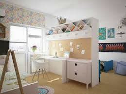 meuble de chambre design chambre design d enfant 25 photos originales meuble de