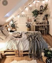 pin fraser auf new home attic ideas zimmer mit