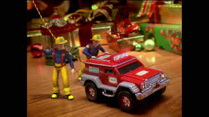 Hess Toy Fire Engine, | Best Truck Resource