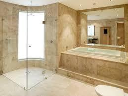 lowes bathroom tile floor home design ideas