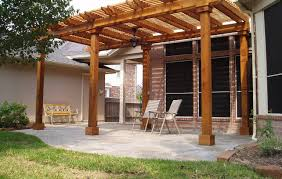 Patio & Pergola : Backyard Patio Covers Awesome Patio Cover Design ... Outdoor Ideas Awesome Cover Adding A Roof To Patio Designs Patio Covers Pictures Video Plans Designs Alinum Perfect Fniture On Roof Wonderful Building 3 Epic Diy For Home Interior Design Awning Patios Stunning Simple Gratifying Satisfying Beguile Decoration Outside Covered Best 25 Metal Covers Ideas On Pinterest Porch Backyard End Of Day 07 31 2011 Youtube Pergola Design Magnificent Make The Latest