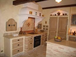 artisan cuisiniste crème cuisine tendance aussi cuisines sur mesure salle de bains