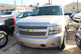 Cars For Sale - Fair Deals Auto Sales Galveston Texas Used Car Dealership Mansfield Tx North Texas Truck Stop Dealer Hutto Preowned Vehicles Near Round Rock Hshot Trucking Pros Cons Of The Smalltruck Niche Ordrive Deals Diesel Pickups Corsicana 2017 Chevrolet Silverado 1500 Pricing For Sale Edmunds New And Preowned Boston Gregg Orr Extreme Wwwdieseldealscom 1997 Ford F350 Crew 134k Show Trucks Usa 4x4 Cars Fair Auto Sales Galveston Monster Trucks In Hereford Movie Tickets Theaters Showtimes