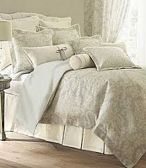 j queen new york barcelona bedding collection dillards for the