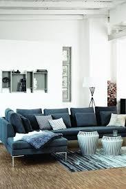 canape d angle avec grande meridienne canapé d angle 15 modèles pour un salon design côté maison