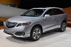 2020 Acura Rdx Release Date Specs Redesign Best Pickup Truck Inside ... Used 2007 Acura Mdx Tech Pkg 4wd Near Tacoma Wa Puyallup Car And Nsx Vs Nissan Gtr Or Truck Youre Totally Biased Ask Preowned 2017 Chevrolet Colorado 2wd Ext Cab 1283 Wt In San 2014 Shawd First Test Trend 2009 For Sale At Hyundai Drummondville Amazing Cdition 2011 Price Trims Options Specs Photos Reviews American Honda Reports October Sales Doubledigit Accord Gains Unique Tampa Best Bmw X5 3 0d Sport 2008 7 Seater Acura Truck Automotive Cars Information 32 Tl Hickman Auto
