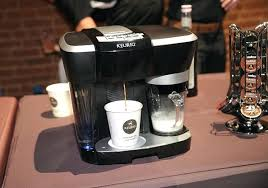 What Is The Best Keurig Coffee Maker Parts Diagram Cleaning