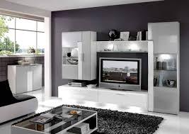 einrichtungsbeispiele wohnzimmer einrichten ideen