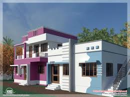 Tag For Tamil Nadu Home Plan : Home Elevation Designs In Tamilnadu ... House Plan Modern Flat Roof House In Tamilnadu Elevation Design Youtube Indian Home Simple Style Villa Plan Kerala Emejing Photos Ideas For Gallery Decorating 1200 Sq Ft Exterior Designs Contemporary Models More Picture Please Single Floor Small Front Elevation Designs Design 100 2011 Front Ramesh