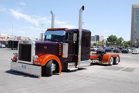 100 Semi Truck Games Drag Racing
