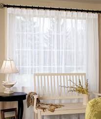 Peri Homeworks Collection Curtains Pinch Pleat by 145 Best Country Curtains Images On Pinterest Country Curtains