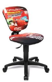 chaise de bureau enfant chaise de bureau enfants cars