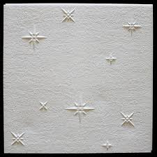 Polystyrene Ceiling Panels Perth by Polystyrene Ceiling Panels Perth 52 Images Styrofoam Ceiling