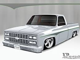 Clean, Cut Custom 1987 Chevy C10 - Busted Knuckles - Truckin' Magazine Lifted Chevy Trucks 1987 Silverado C10 Lastminute Decisions Custom Truck Youtube Murdered Out Sounding Good Nation Hard To Find A Chevy Short Bed 4x4 Truck Like This The Crate Motor Guide For 1973 To 2013 Gmcchevy 16x1200px Wallpaper Desktop Wallpapersafari Black Cheap Inch Lexani Lx Wheels On 198187 Fullsize Gmc Dash Pad Cover Pads 25k Mile Survivor Ck Scottsdale