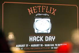 Netflix Hack Day — Summer 2017 – Netflix TechBlog – Medium Parts Accsories List Of Synonyms And Antonyms The Word Cod 4 Hacked Amazoncom Lego City Atv Race Team 60148 Best Toy Toys Games Meet Surface Go Starting At 399 Msrp Its Smallest Most Steam Community Guide Advanced Tips Tricks Mudrunner Edition Duplo 10811 Backhoe Loader Cstruction Playstation Hacked What To Do When Your Psn Account Gets Truck Vehicleramming Attack Wikipedia Cargohack