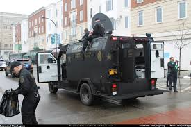 File:Summit County Sheriff SWAT Heat Armor Truck (16814795905).jpg ... 37605b Road Armor Stealth Front Winch Bumper Lonestar Guard Tag Middle East Fzc Image Result For Armoured F150 Trucks Pinterest Dupage County Sheriff Ihc Armor Truck Terry Spirek Flickr Album On Imgur Superclamps For Truck Decks Ottawa On Ford With Machine Gun On Top 2015 Sema Motor Armored Riot Control Top Sema Lego Batman Two Face Suprise Escape A Lego 2017 F150 W Havoc Offroad 6quot Lift Kits 22x10 Wheels