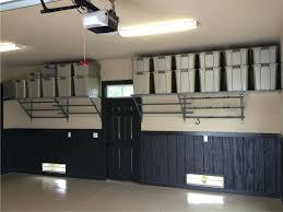 Building Overhead Garage Storage Furniture Overhead Garage Storage