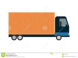 Freight Truck Isolated Vector Icon Stock Vector - Illustration Of ... Container Truck Isometric 3d Icon Stock Vector Illustration Of Drivers Indicted In Two Separate 5fatality 2015 Crashes On I Trucking Services Krc Safety Co Inc Stop Wikipedia Best Load Boards The Ultimate Guide For Drivers V Dolan Home Facebook Freight Amsters 2017 How To Use A Board 8 Steps Wikihow Job Human Resource Sector Council Atlantic Driver Shortage Archives Devine Intermodal Mount Message Signs Wanco Drones Autonomous Vehicles And Flying Cars Msg