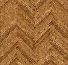 Herringbone Parquet Texture Seamless 04962