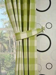 Smooth Curtain Fabric Crossword by 25 Best Extra Long Curtains U0026 Drapes Images On Pinterest Extra
