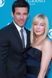LeAnn Rimes has no regrets about Ed Cibrian affair
