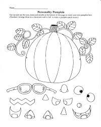 Halloween Acrostic Poem Worksheet by Printable Halloween Games For Kids Kindergarten Halloween Missing