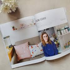 100 Interiors Online Magazine 91 News 91 Blog Interiors And Creative Living 91